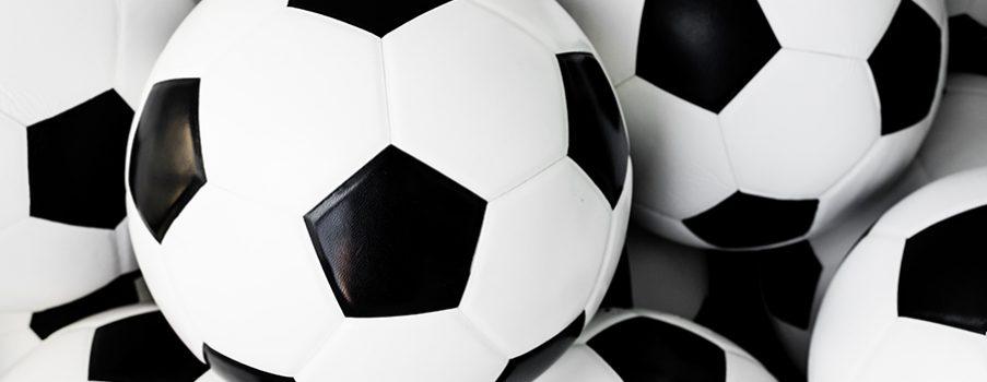 Futbol, futbol, futbol… Przeżyjmy to jeszcze raz!